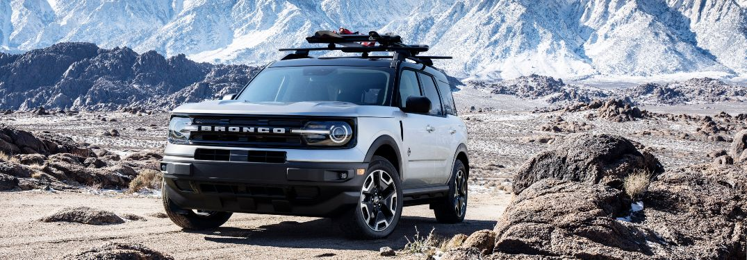 2021-Ford-Bronco-Sport-Lifestyle-Accessory-Bundle-Features_o.jpg
