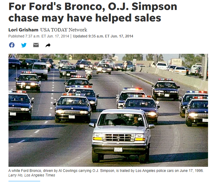 2021-07-28 16_15_34-For Ford's Bronco, O.J. Simpson chase may have helped sales.png