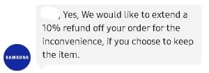 Samsung return-10%refund.jpg