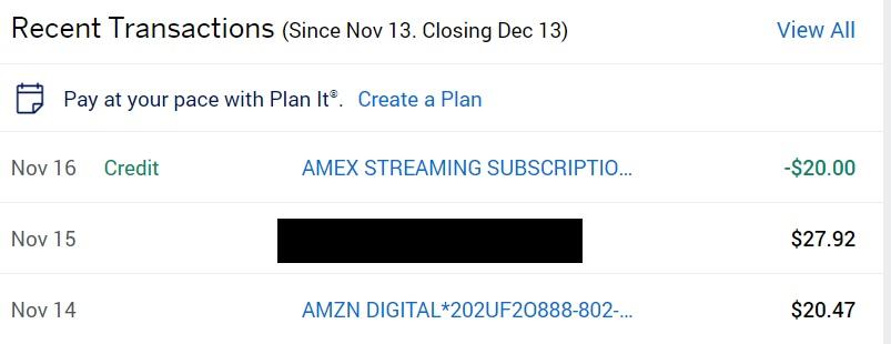 Amex Streaming.jpg