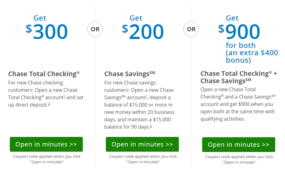 OPEN YOUR CHASE ACCOUNT TODAY.png