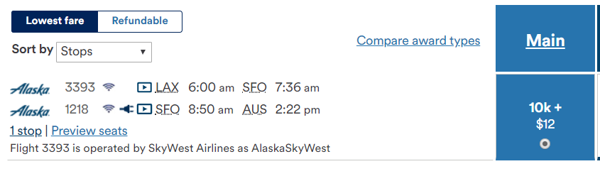 2020-01-17 14_02_05-Available Flights - Alaska Airlines.png