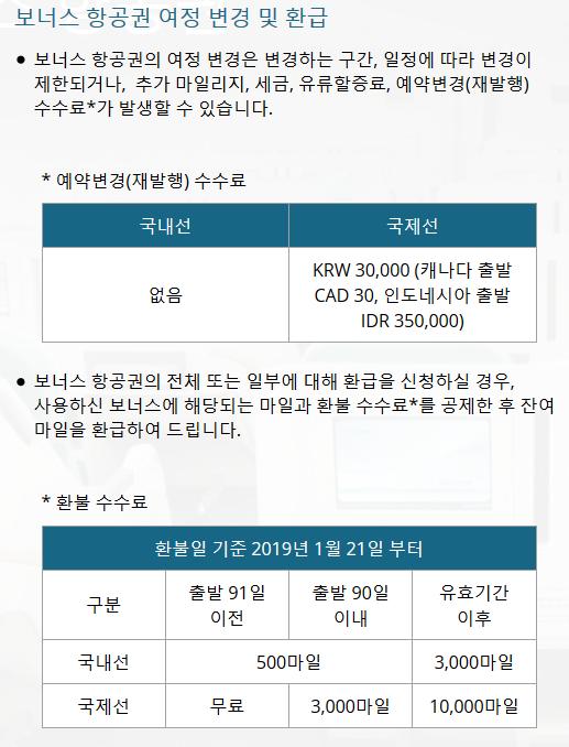 KE_cancel_penalty.png