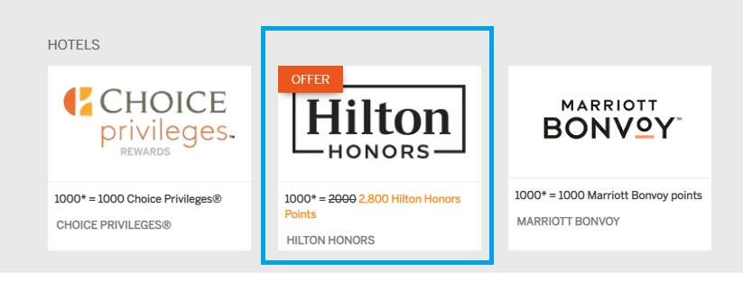 1.hilton_promotion.png