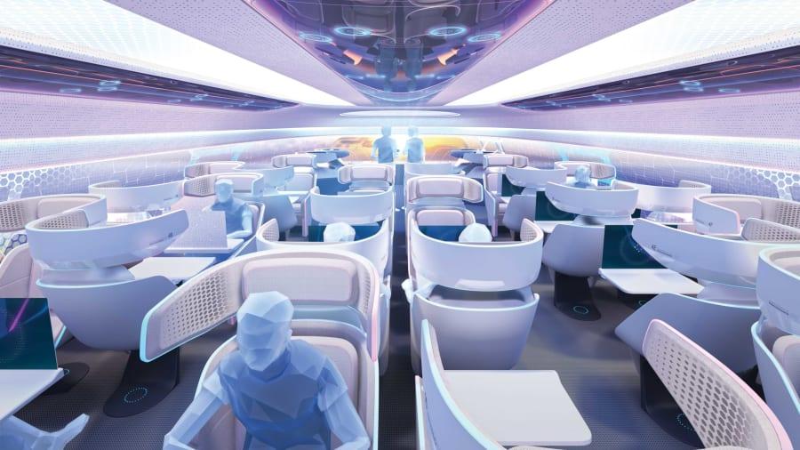 http___cdn.cnn.com_cnnnext_dam_assets_200124124852-airbus-airspace-cabin-vision-2030.jpg