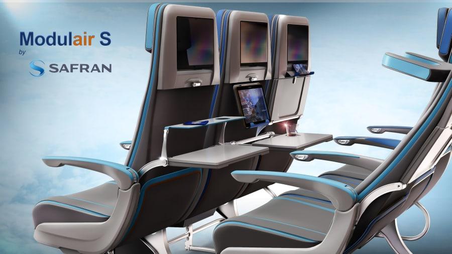 http___cdn.cnn.com_cnnnext_dam_assets_210331114449-safran-seats-modulair-s.jpg