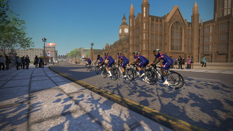 181207_British-Cycling-eRacing-Championships-powered-by-Zwift.jpeg