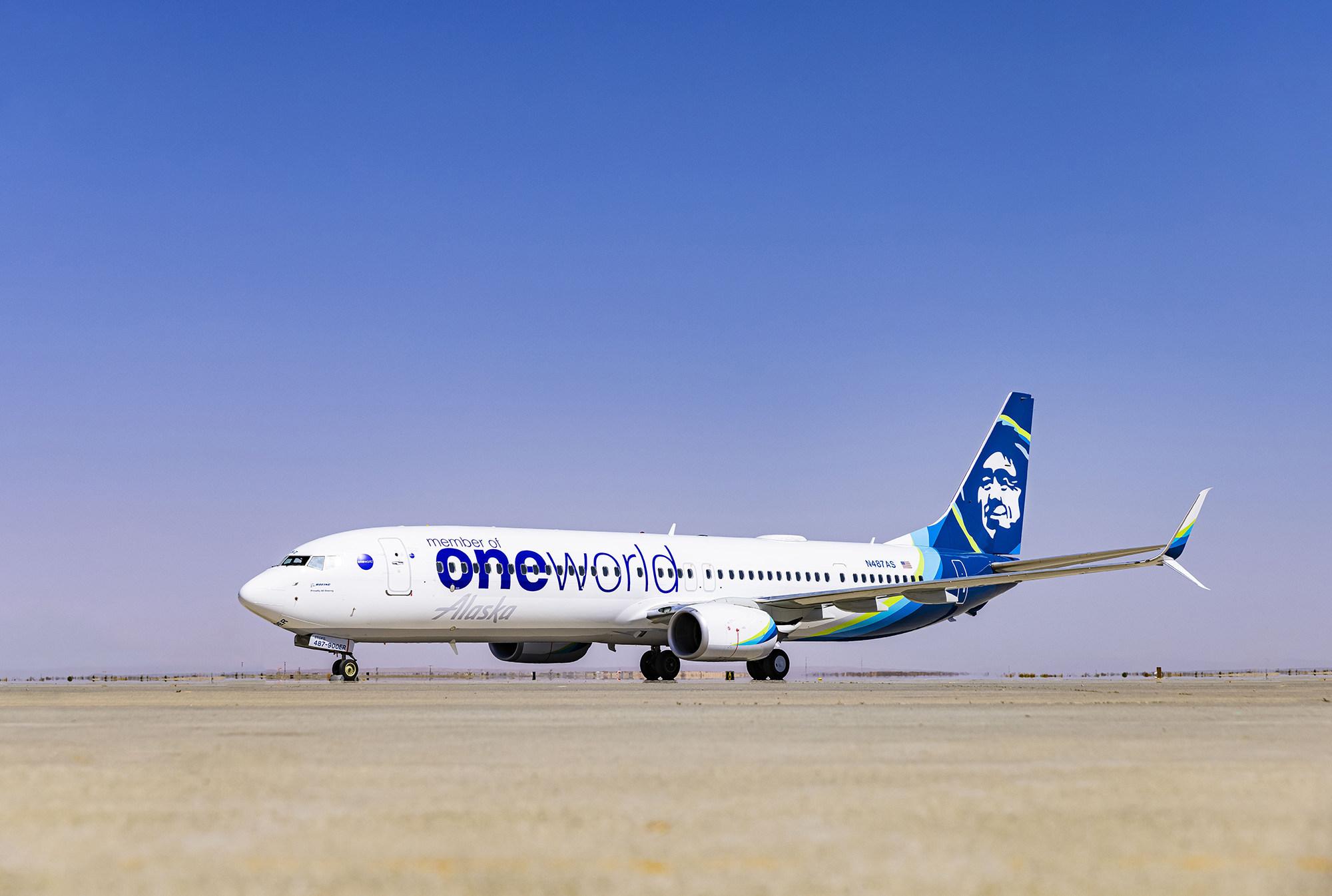 Alaska_Airlines_oneworld_Alliance.jpg