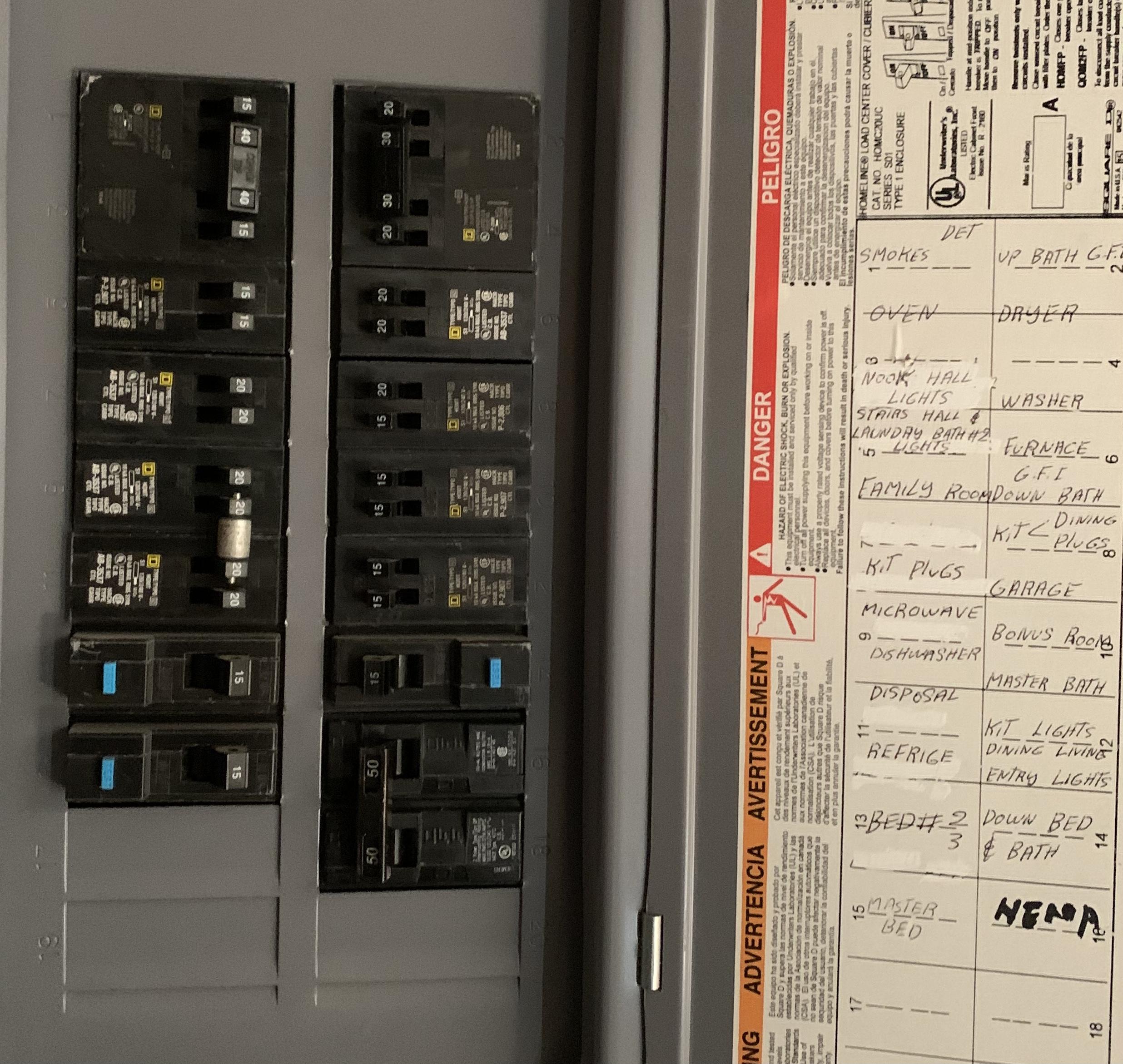6FDA834B-7645-41D6-86A0-2181060BDB14.jpeg