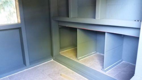 081 interior 2.jpg