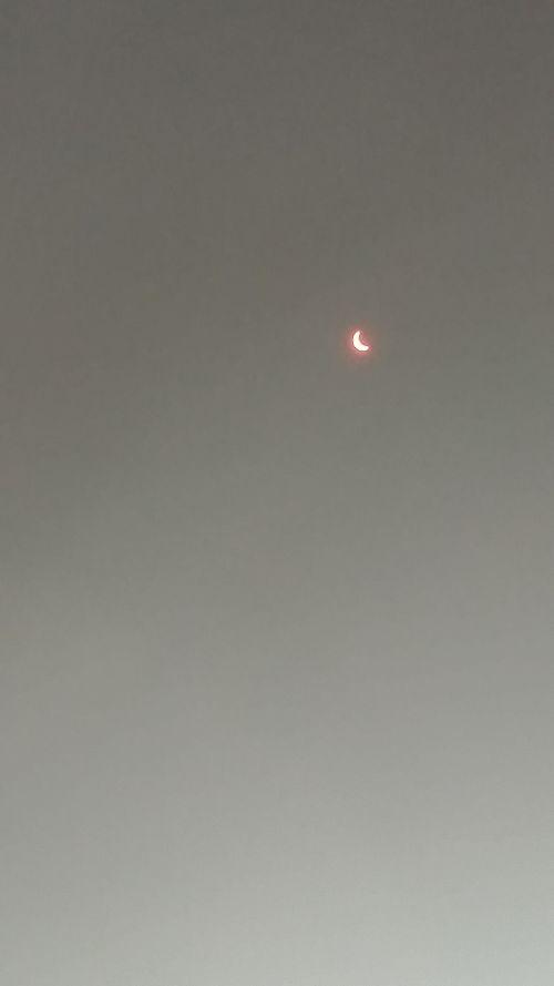 161 eclipse.jpg