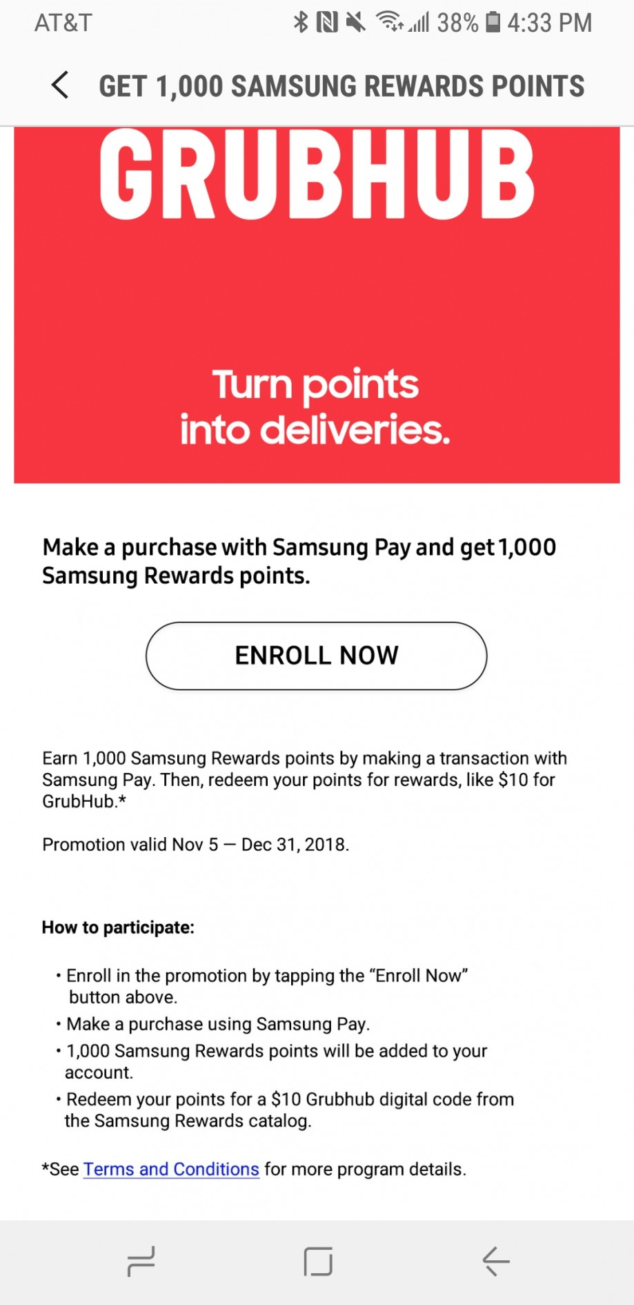 Screenshot_20181112-163341_Samsung Pay.jpg
