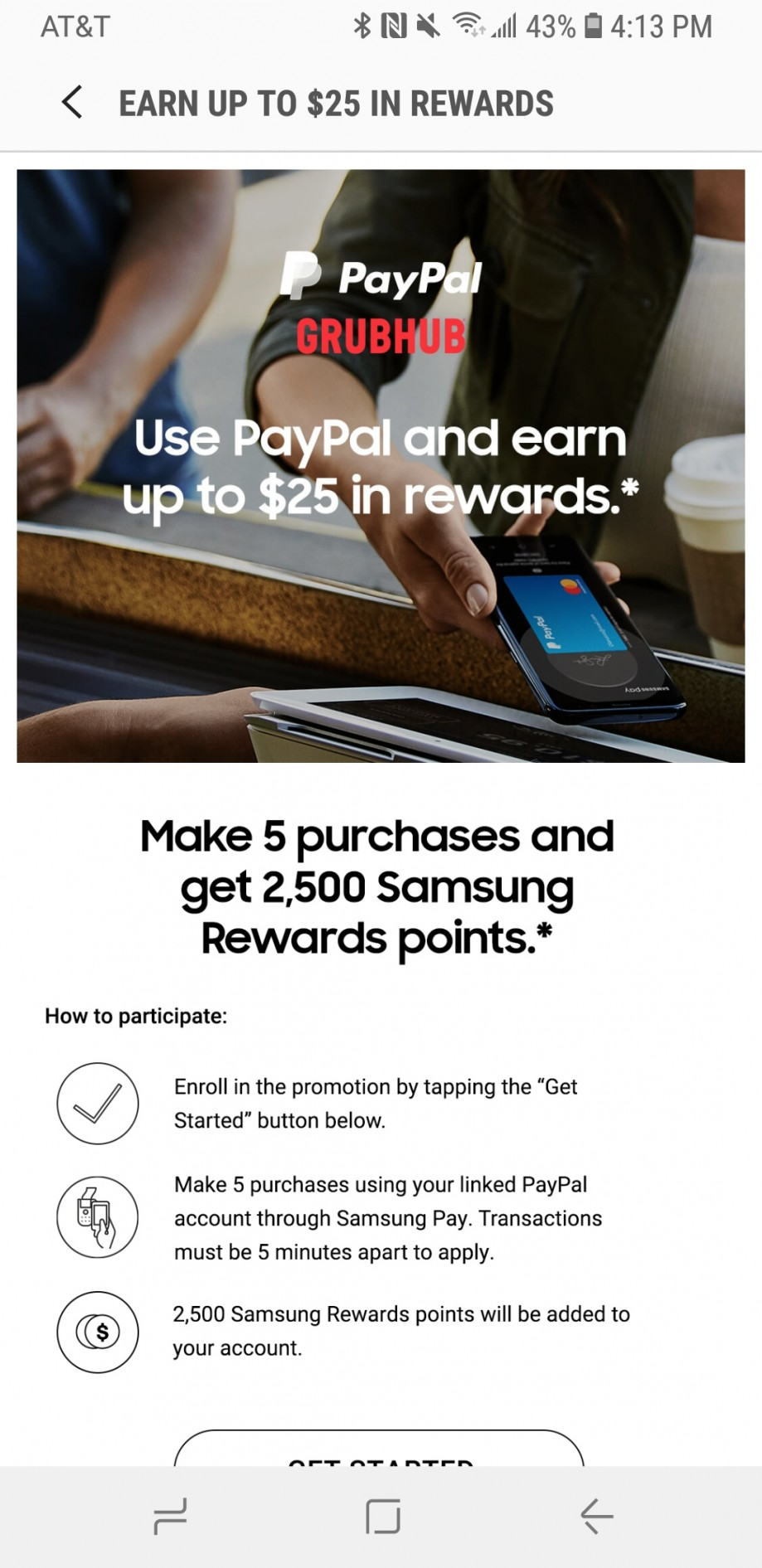 Screenshot_20181112-161346_Samsung Pay.jpg