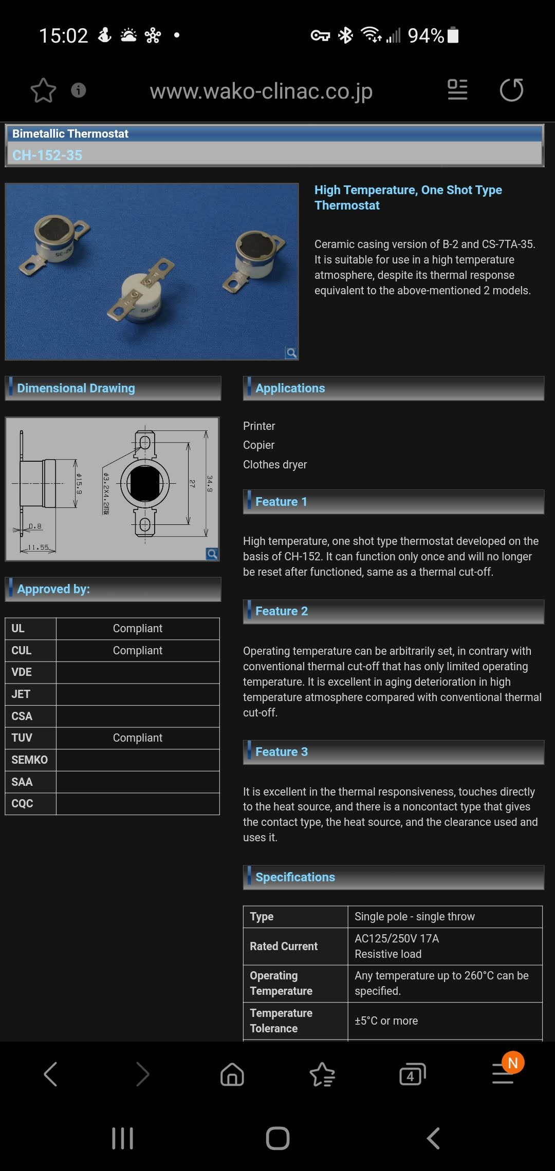 Screenshot_20210716-150204_Samsung Internet.jpg