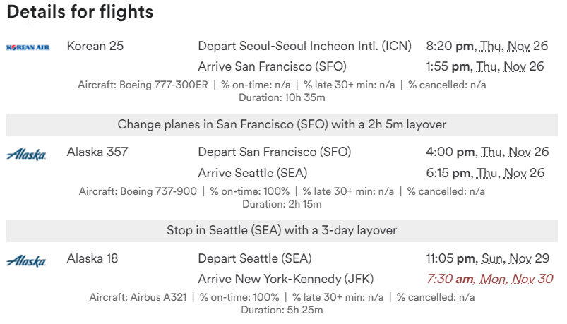 2020-01-15 15_15_01-Available Flights - Alaska Airlines.png