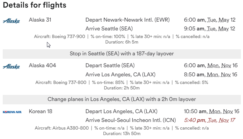 2020-01-15 15_14_53-Available Flights - Alaska Airlines.png