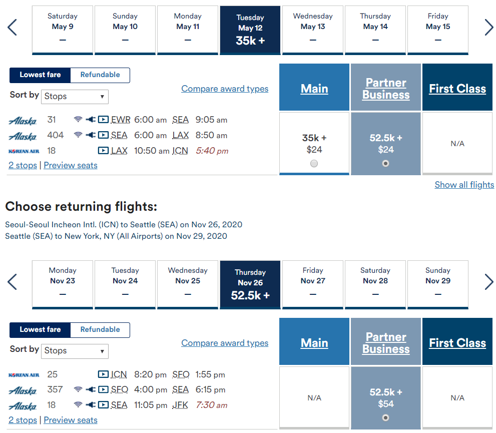 2020-01-15 15_15_09-Available Flights - Alaska Airlines.png