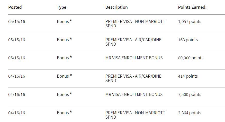 marriott-visa.jpg