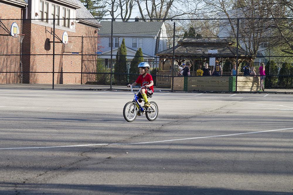 biking_07.jpg