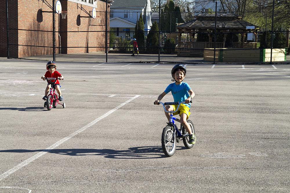 biking_05.jpg
