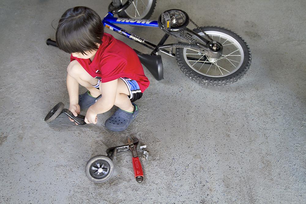 biking_02.jpg