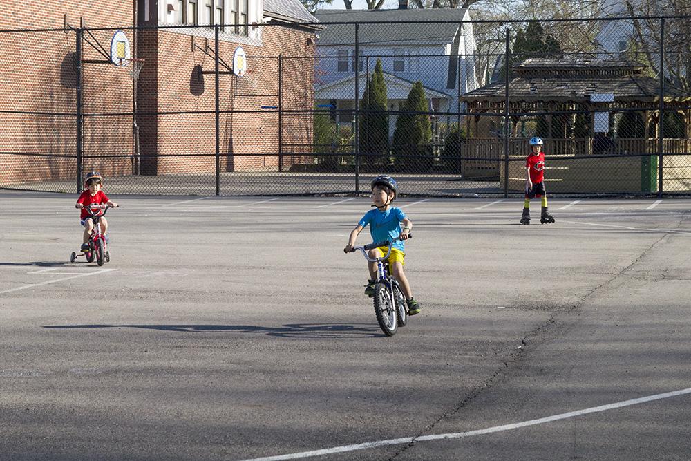 biking_06.jpg