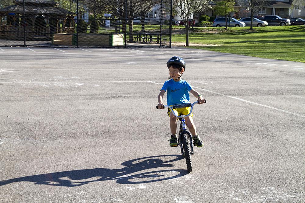 biking_04.jpg