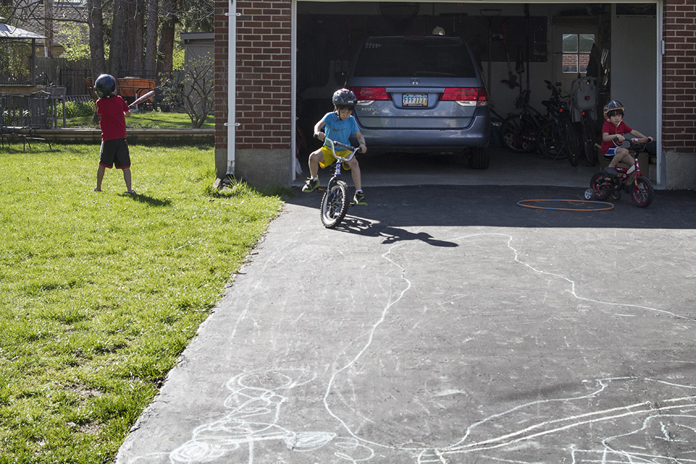 biking_03.jpg