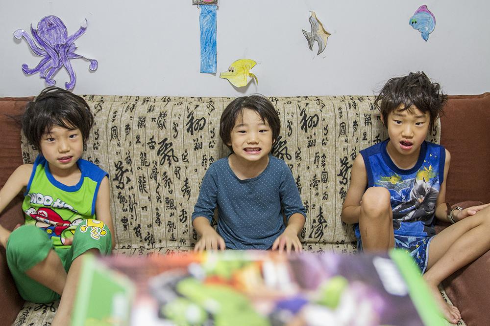 lastinChina_09.jpg