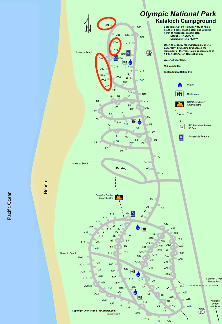 Olympic_National_Park_Kalaloch_Campground_Map_2-22-15-1311x1912.jpg