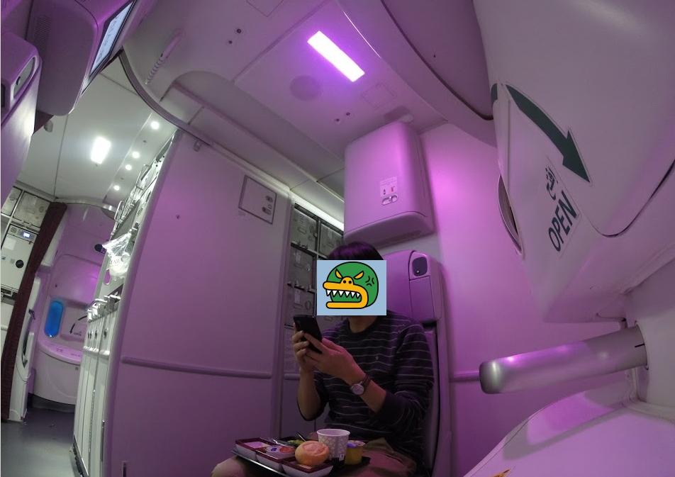jumpseat.jpg