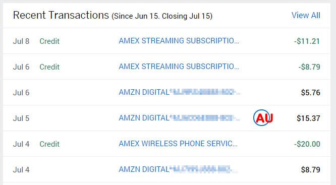 amex_credit_2020-07-09 16_25_09-Window.jpg