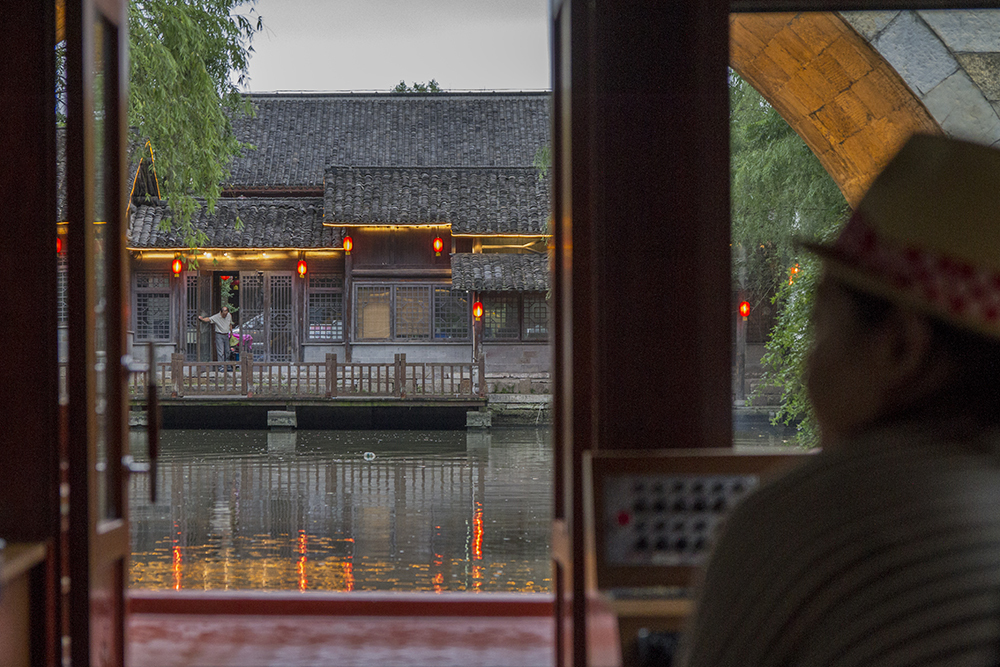 ConfuciusTemple_10.jpg