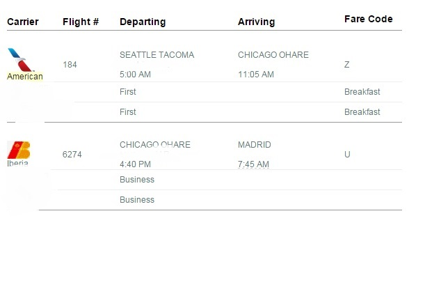 Itinerary_SEA_MAD.jpg