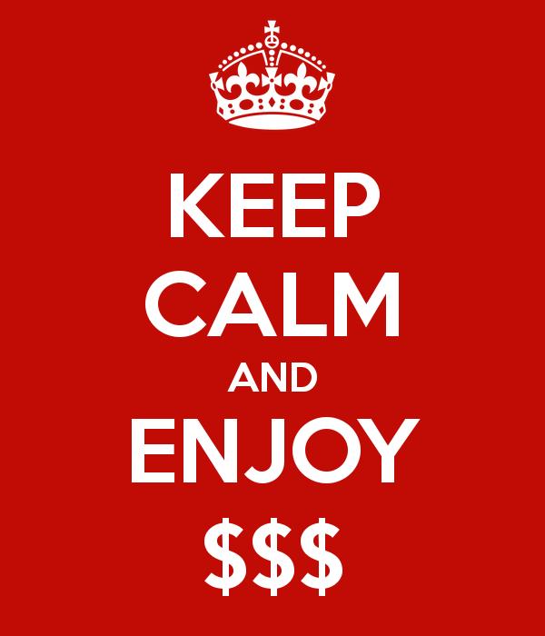 keep-calm-and-enjoy-67584.jpg