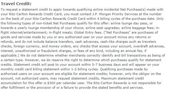 theritzcarltonrewardscard_travel credit.jpg