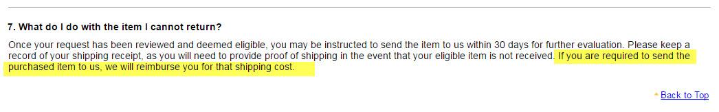 amex-return-protection-shipping.jpg