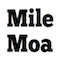 MileMoa.com