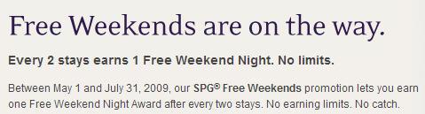 spg-free-weekend1