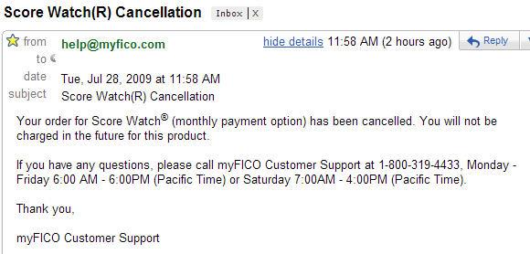 cancel-confirm