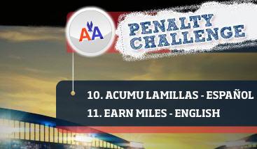 aa-penalty