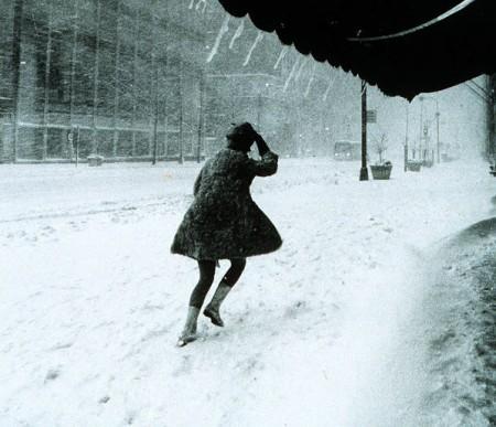 NY-snowstorm