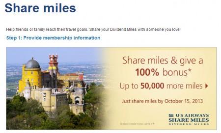 us-share-mile-2013