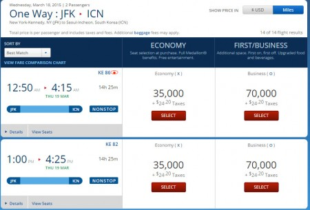 DL-JFK-ICN