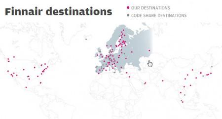 Finnair-europe