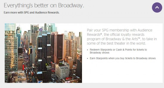 SPG-audience-rewards