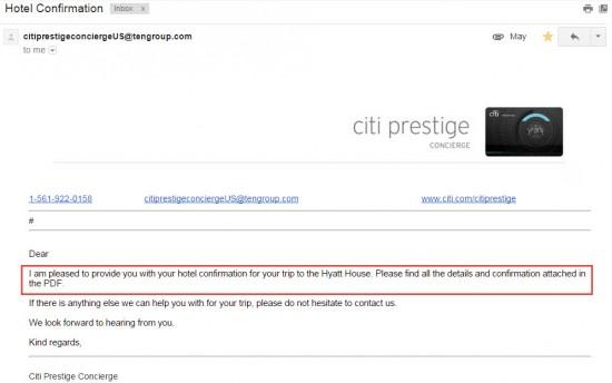 citi-prestige-1