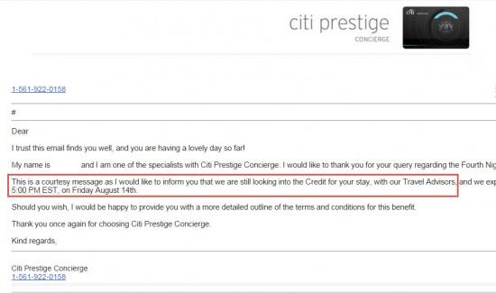 citi-prestige-4