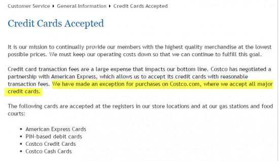 costco-card-accepted