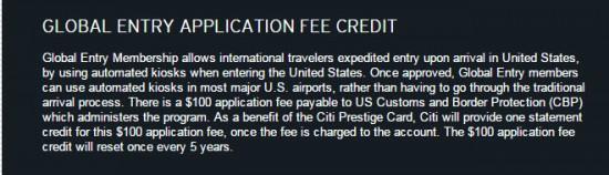 citi-prestige-global-entry-free